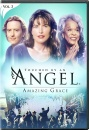 Touched By An Angel: Amazing Grace (DVD)