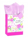 Beautiful Beyond Words Giftbag