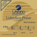 Unbroken Praise image