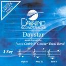 Daystar image