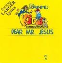 Dear Mr. Jesus