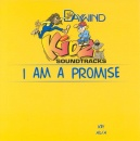 I Am a Promise image