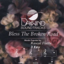 Bless The Broken Road image