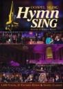 Gospel Music Hymn Sing DVD