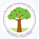 Fruit-Full Plate: Follower