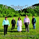 Songs From The Appalachian Mountains