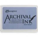 Archival Inkpad  - Jet Black