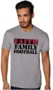 Faith Family Football: Georgia (Medium)