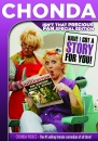 Chonda Pierce Have I Got A Story For You Special Edition