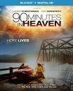 90 Minutes In Heaven (blu-ray)