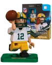Aaron Rodgers:Green Bay Packers