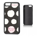 """iPhone 6/6s Cell Phone Cover – DREAM BIG by Sadie Robertson """"Live Original"""""""