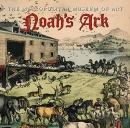 Noah's Ark Hardcover