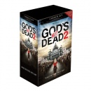 God's Not Dead 2 DVD Church Kit