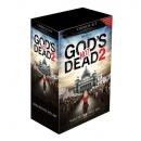 God's Not Dead 2 DVD Church Kit