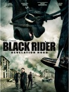 Revelation Road 3: The Black Rider