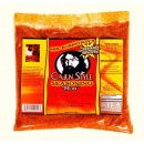 Duck Commander Cajun Cooking Rub