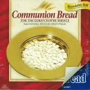 Communion Hard Bread (500 Count)