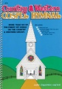 Country & Western Gospel Hymnal, Vol. 1 image