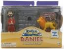Daniel & The Lion's Den Play Set