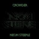 Neon Steeple - Deluxe