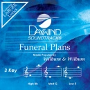 Funeral Plans image