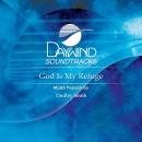 God Is My Refuge image