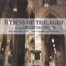 Hymns of The Ages