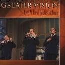 Live at First Baptist Atlanta