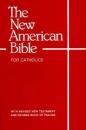 NABRE Student Bible for Catholics: Paperback | Red