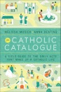 The Catholic Catalogue (hc)