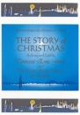 TN Ernie Ford: Story of Christmas
