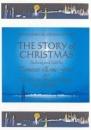 TN Ernie Ford: Story of Christmas