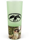 "Duck Commander Uncle Si's ""Hey Jack"" Tea Cup (Green)"