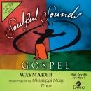 Waymaker image