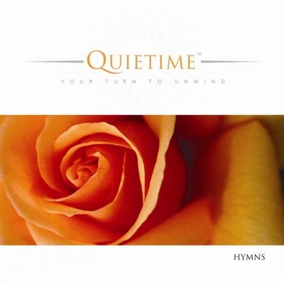Quietime: Hymns