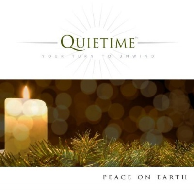 Quietime: Peace on Earth