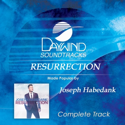Resurrection (Complete Track)