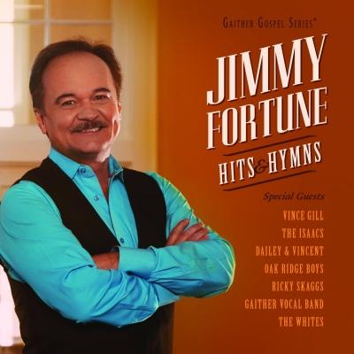 Hits & Hymns