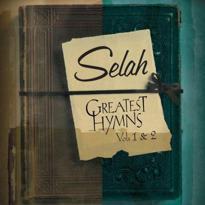 Greatest Hymns Vol. 1 & 2