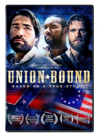 Union Bound
