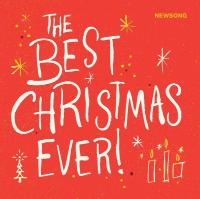 The best christmas ever newsong music for Best house music ever