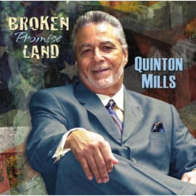 Quinton Mills Broken Promise ...